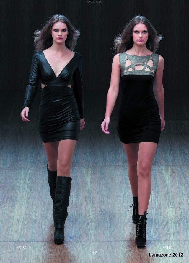 2012-kis-abiye-modelleri006