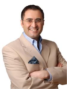 Burun estetik doktoru Op Dr Bahadır Baykal
